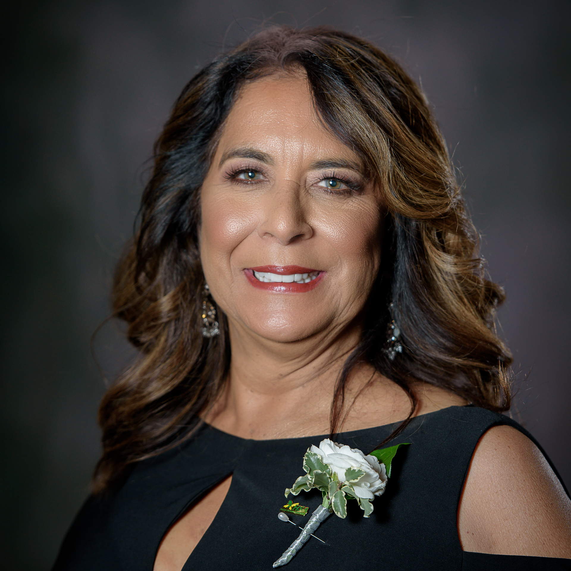 Human Services Association (HSA) Board of Directors Announces Retirement of Chief Executive Officer (CEO) Leticia Chacon