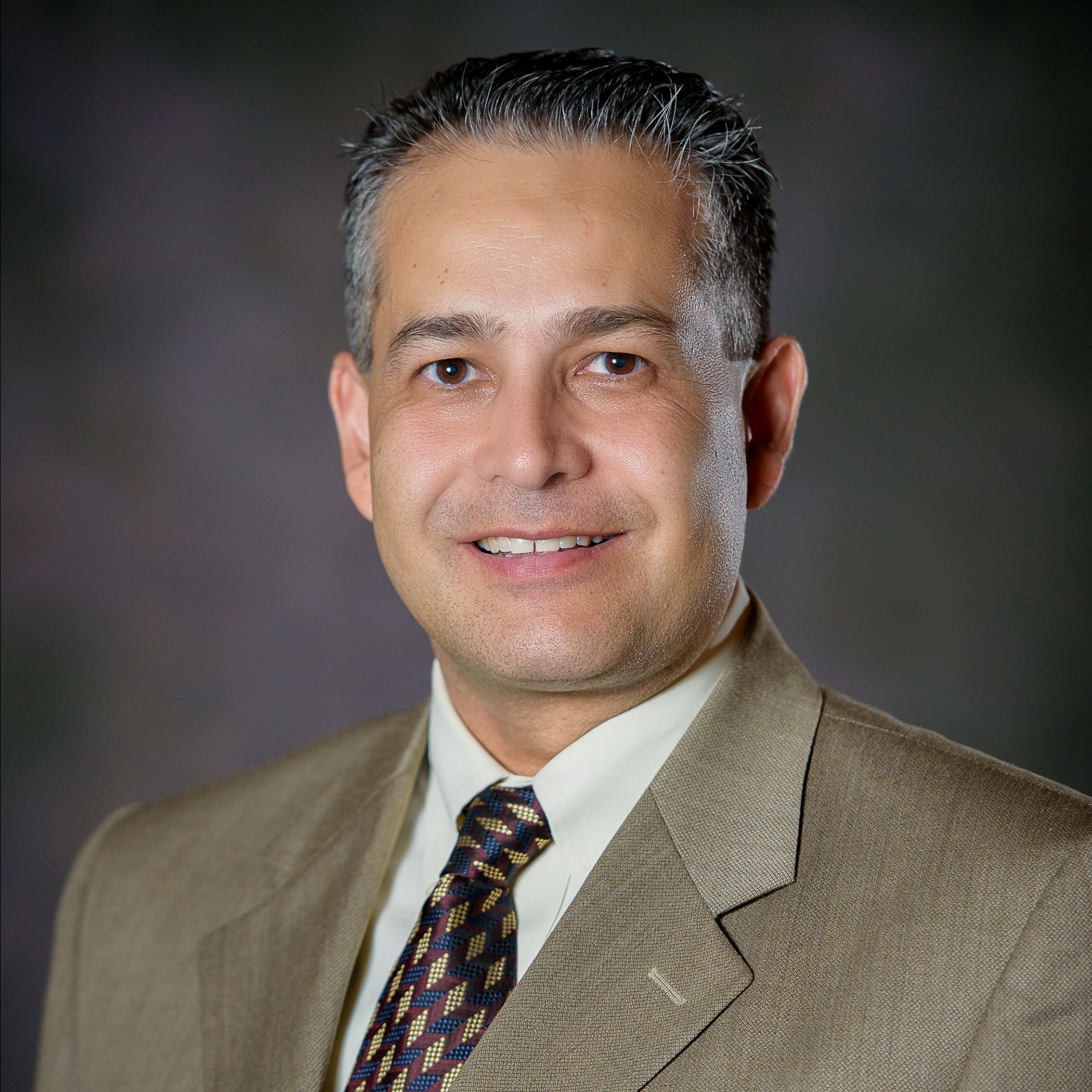 Human Services Association (HSA) Appoints New Chief Executive Officer (CEO), Ricardo Mota, Effective July 1st, 2021